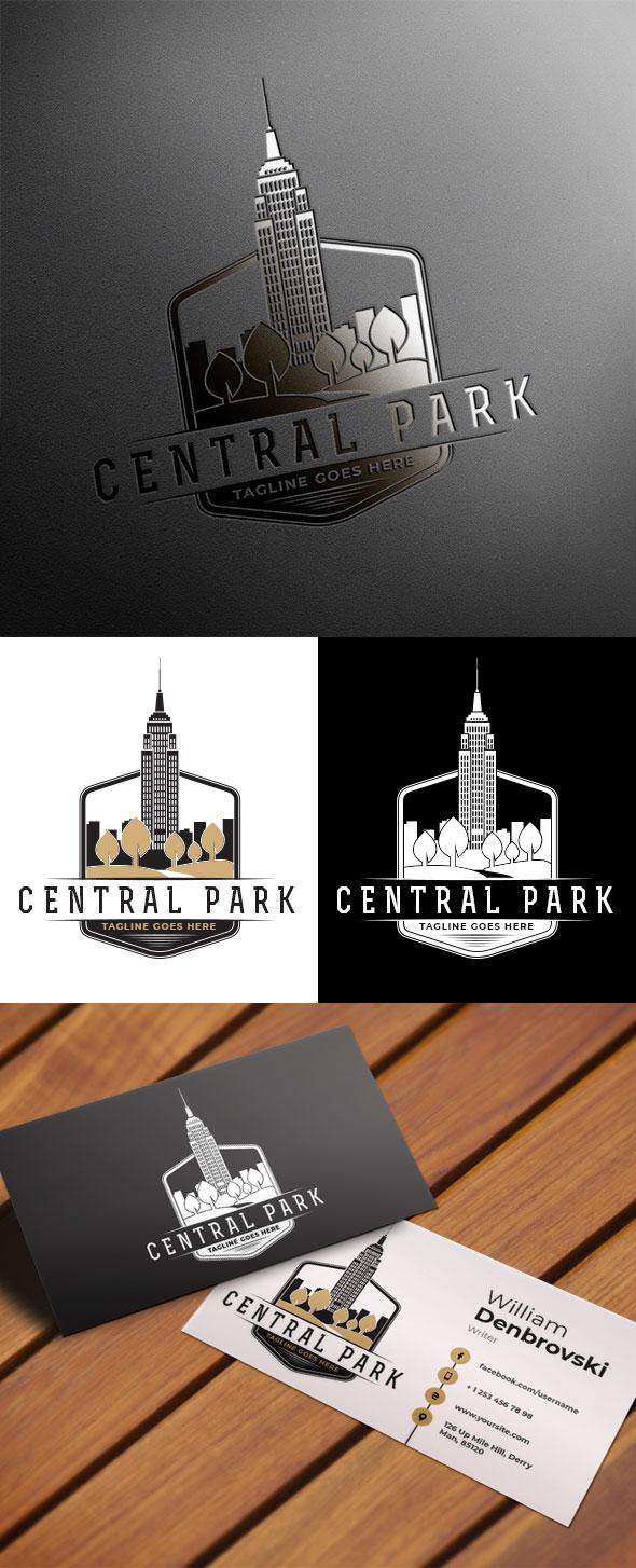 b3-central-park.jpg