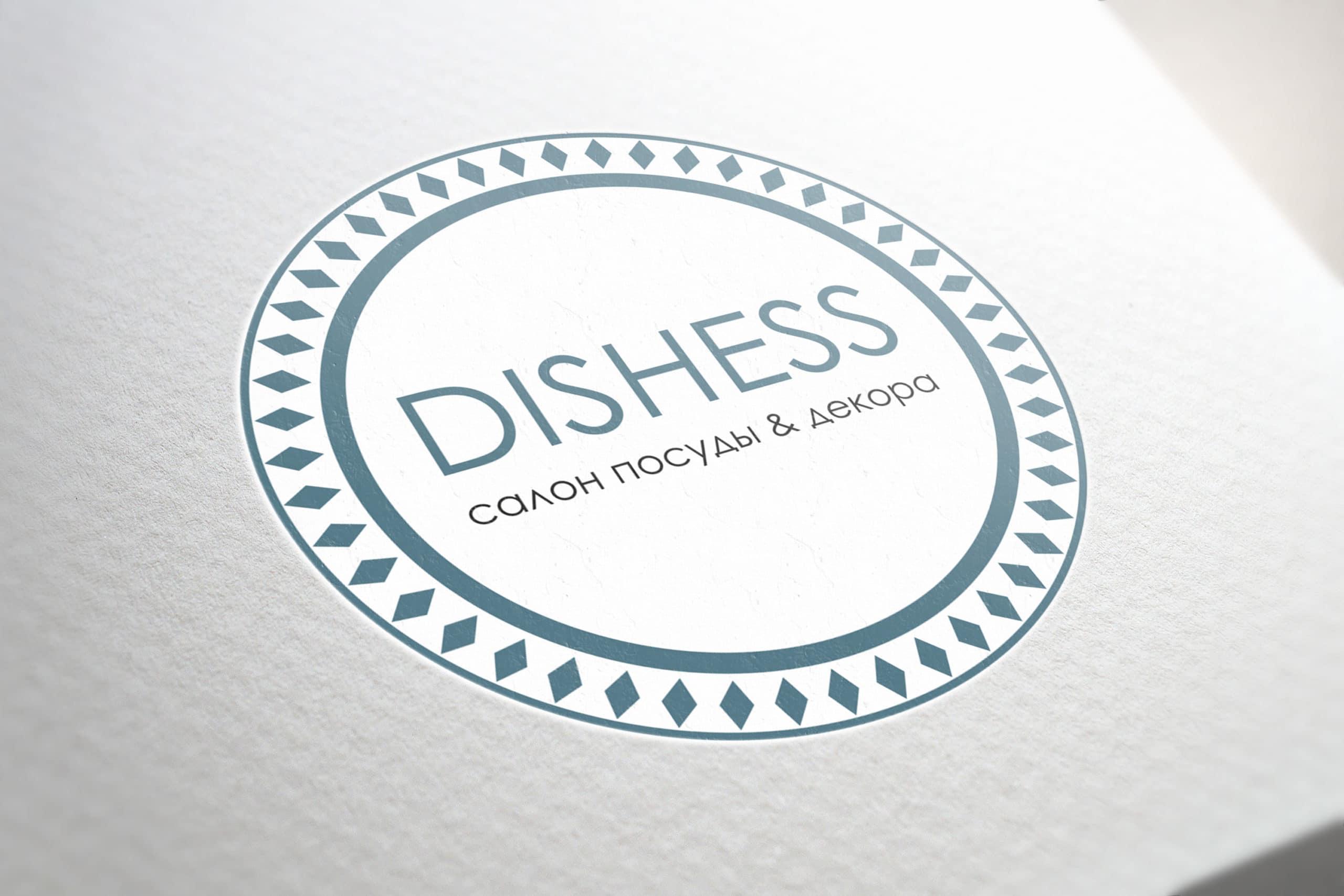 dishes-logo.jpg